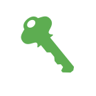 green_key.png
